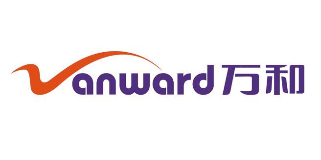 Waneard